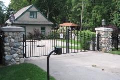 5362_the estate