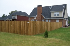 2843_privacy fence #1-min