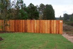 Cedar Privacy (2)-min